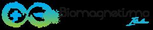 Biomagnetismo Italia