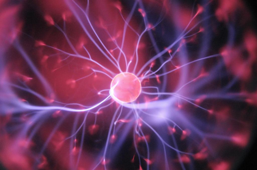 terapie alternative per la cefalea