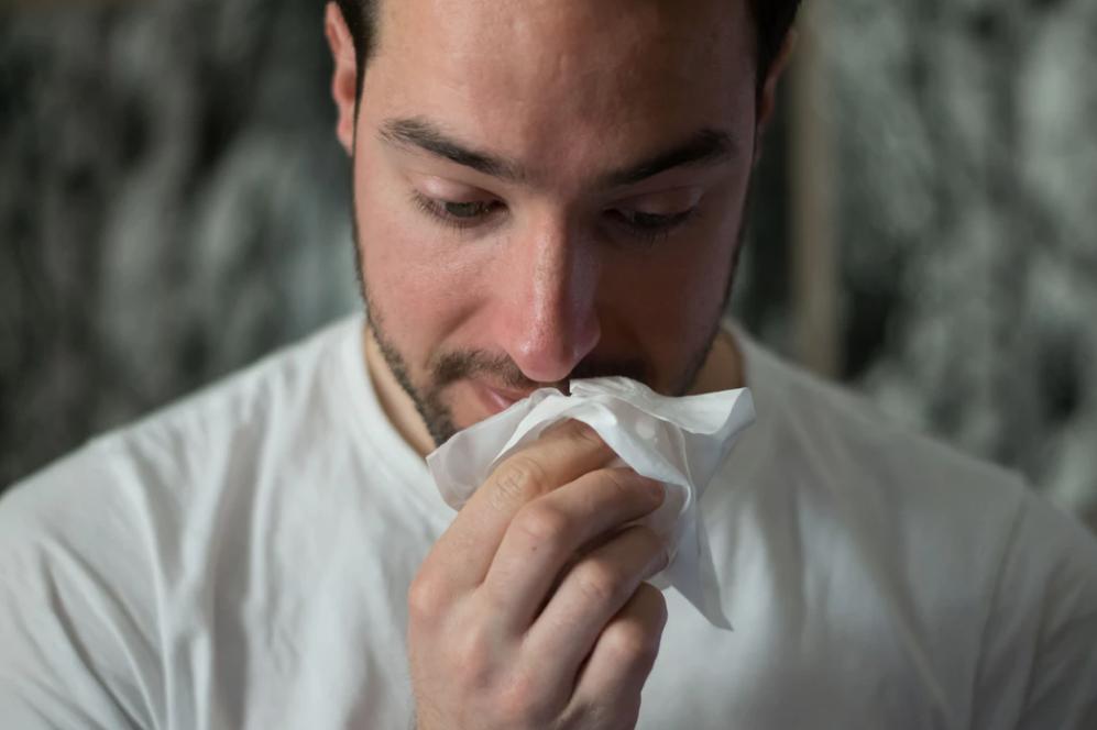 rimedi contro l'influenza